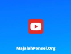 Cara Membuat Shorts Youtube Dengan Mudah lengkap (+Gambar)