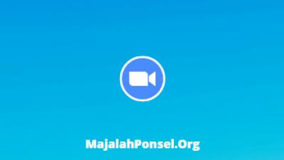 Cara Menghapus Chat Di Zoom Dengan Mudah Dan Cepat (+Gambar)