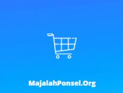Cara Mengganti Nama Toko Di Shopee Dengan Mudah Terbaru