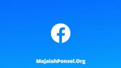 Cara Mengganti Kata Sandi Di FB (Facebook) Mudah Dan Terbaru