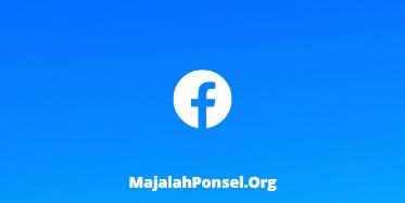 Cara Mengganti Kata Sandi Di FB,Cara Mengganti Kata Sandi Di FB lite,Cara Mengganti Kata Sandi Di Facebook,Cara Mengganti Kata Sandi FB,Cara Mengganti Kata Sandi Facebook,cara mengganti password fb,cara mengganti password di fb,cara ganti password di fb,mengganti kata sandi fb,cara mengatur ulang kata sandi di facebook,facebook,kata sandi di fb,