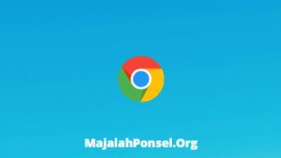 Cara Menghapus Notifikasi Chrome Terbaru Di HP 100% Berhasil